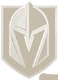 vegas-golden-knights.png