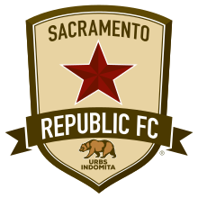 Sacramento Republic FC (Minor League).png