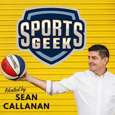 SportsGeekPodcast.jpeg