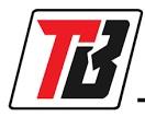 tiebreaker.jpg