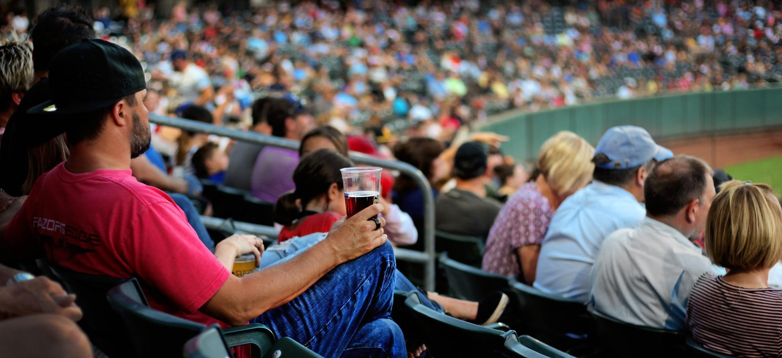 audience-bleachers-crowd-2713844.jpg