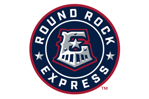 RoundRockExpressLogo2019-aspect3-2.png