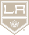 LAKings_logo-gold.png