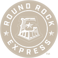 RoundRockExpressLogo2019-gold.png