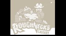 roughnecks-pale-gold.png