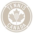 tennis-canada-gold.png