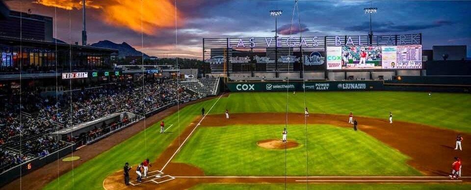 LV Ballpark1-blog.jpg