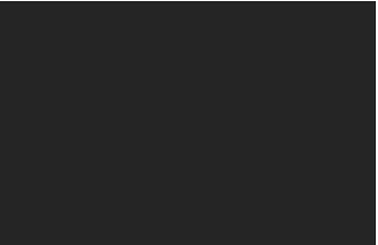 atlantic copy.png