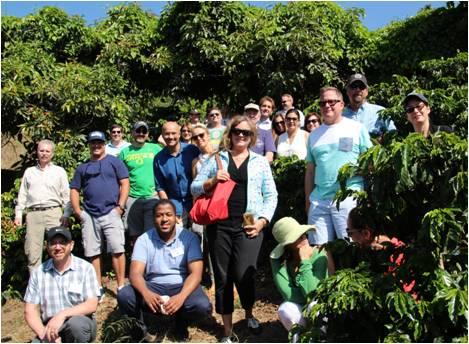 farm tour 1.jpg