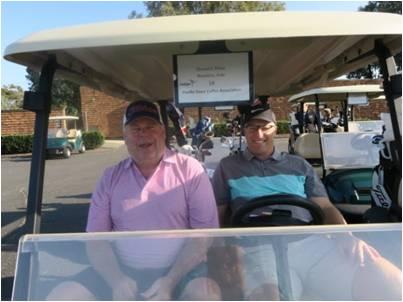 golf bhoward cart.jpg