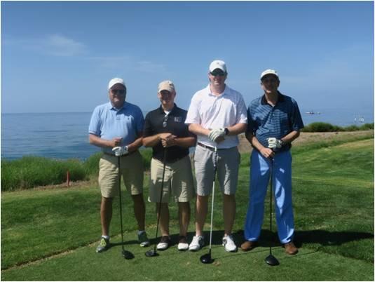 golf foursome 1.jpg