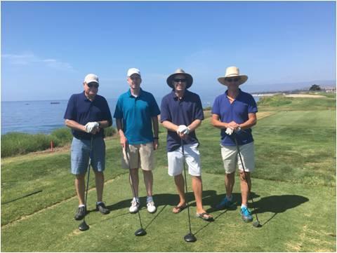 golf foursome 3.jpg