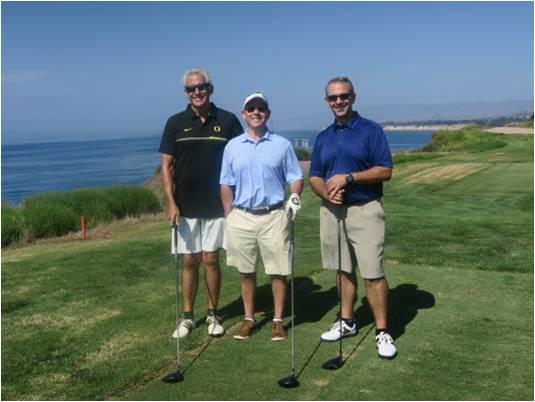 golf foursome 2.jpg