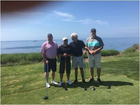 golf foursome 5.jpg