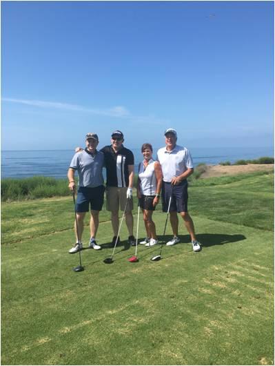 golf foursome 4.jpg