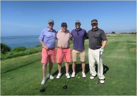 golf jvisbal 4.jpg