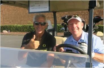 golf kimo bob cart.jpg