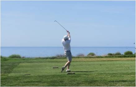golf shot 1.jpg