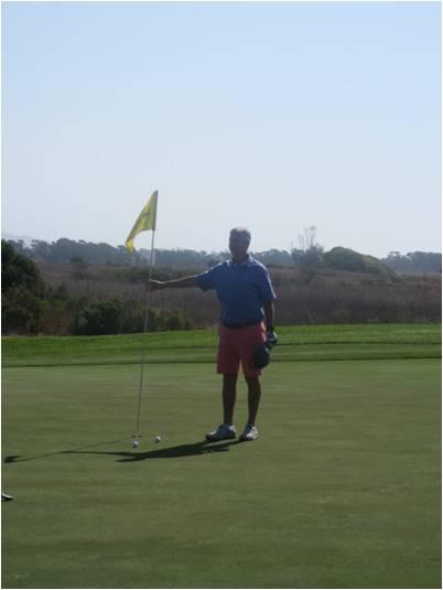 randy golf 1.jpg