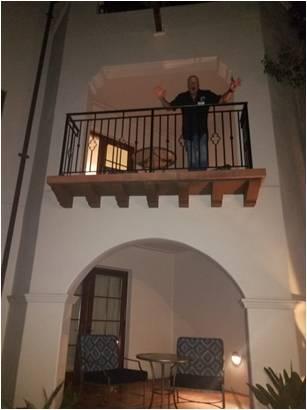 wa balcony.jpg