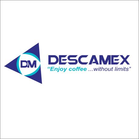 descamex for website.png