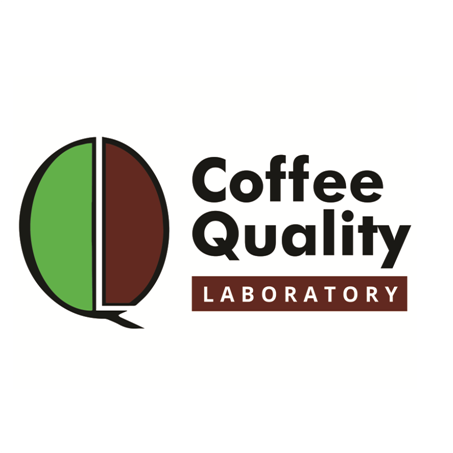 coffee quality laboratory logo for website.png