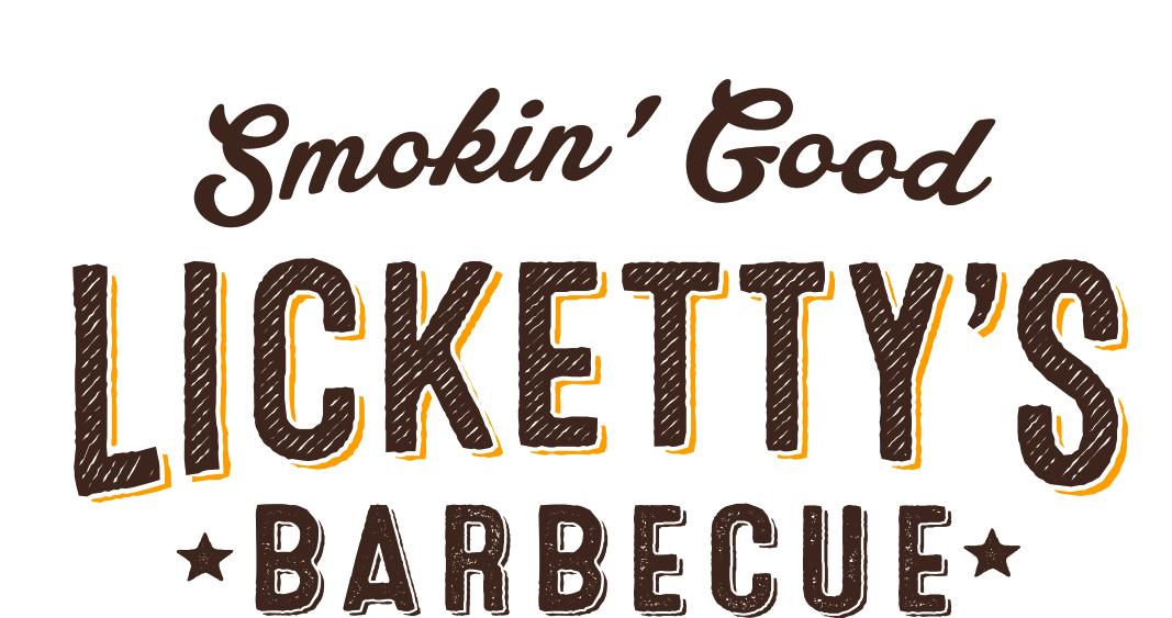 lickettys logo.jpg