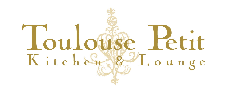 toulouse_logo_gold1.jpg