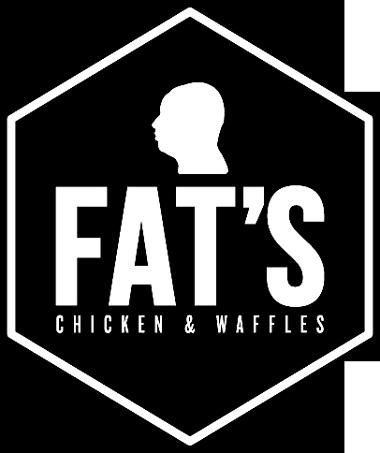 fats logo.png
