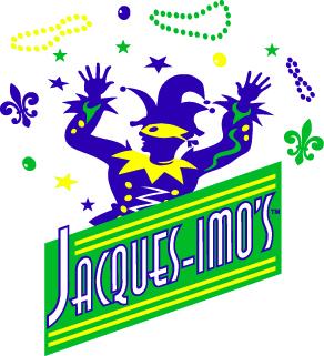 Jacques Imos Logo.jpg