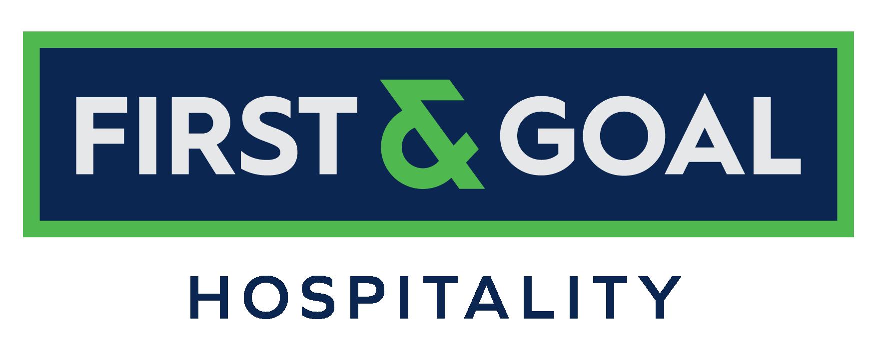 fgh logo.png