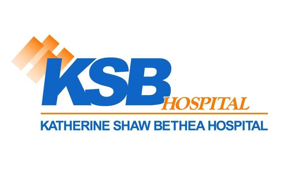 ksb logo.jpg