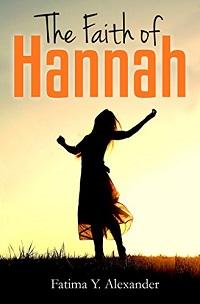 Faith of Hanna by Fatima Alexander