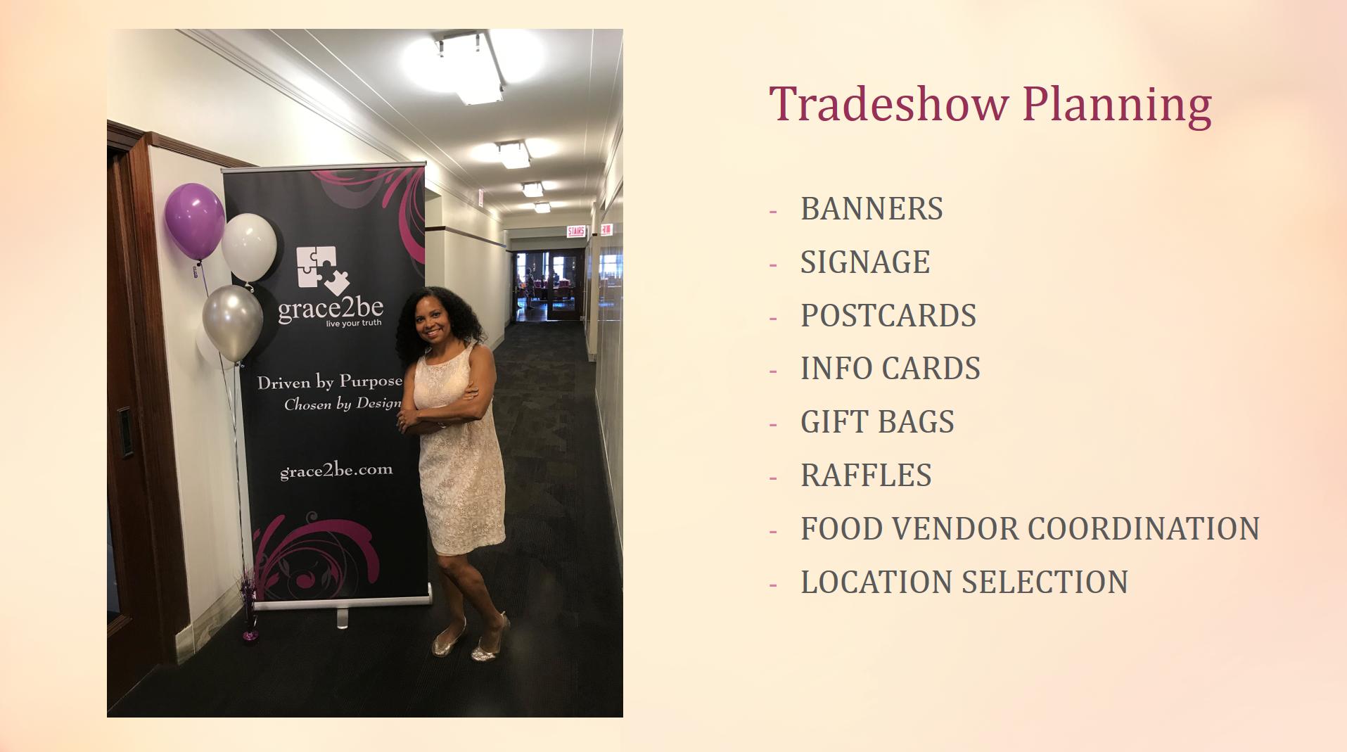 Tradeshow.png