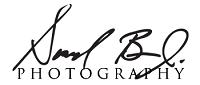 SB+-+Logo.png