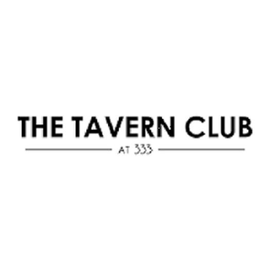 Tavern Club 333 logo2.png