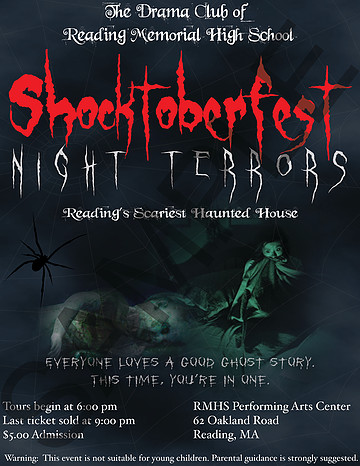 Copy of Shocktoberfest