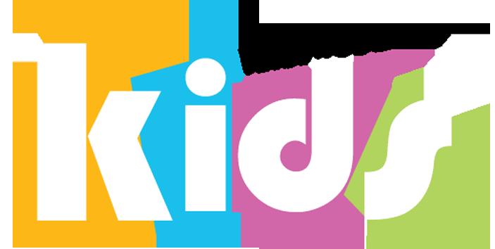KidsLogo.jpg