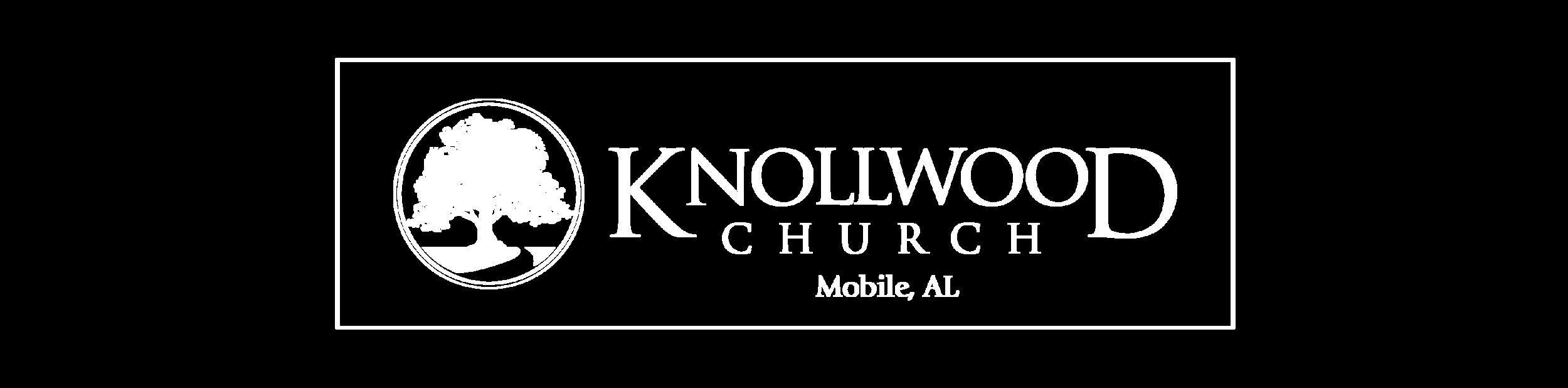 KAG_logo_NEW.png
