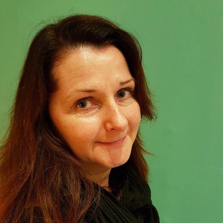 Janet Smyth.jpg