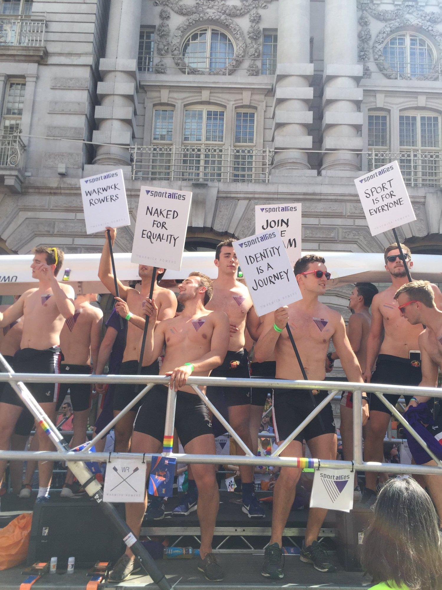 london+pride.jpg