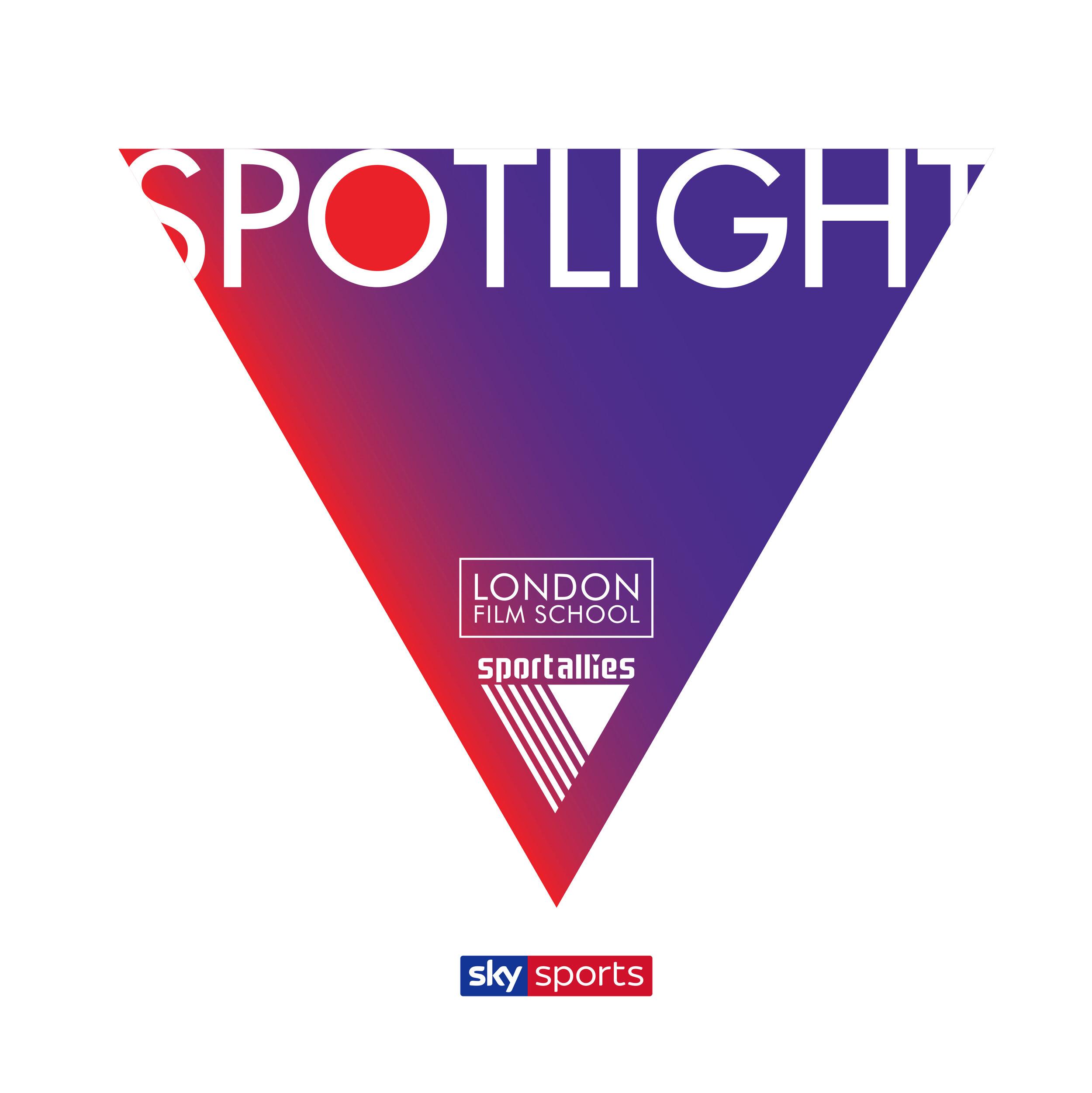 SA - Spotlight_FINAL_RGB(1).jpeg