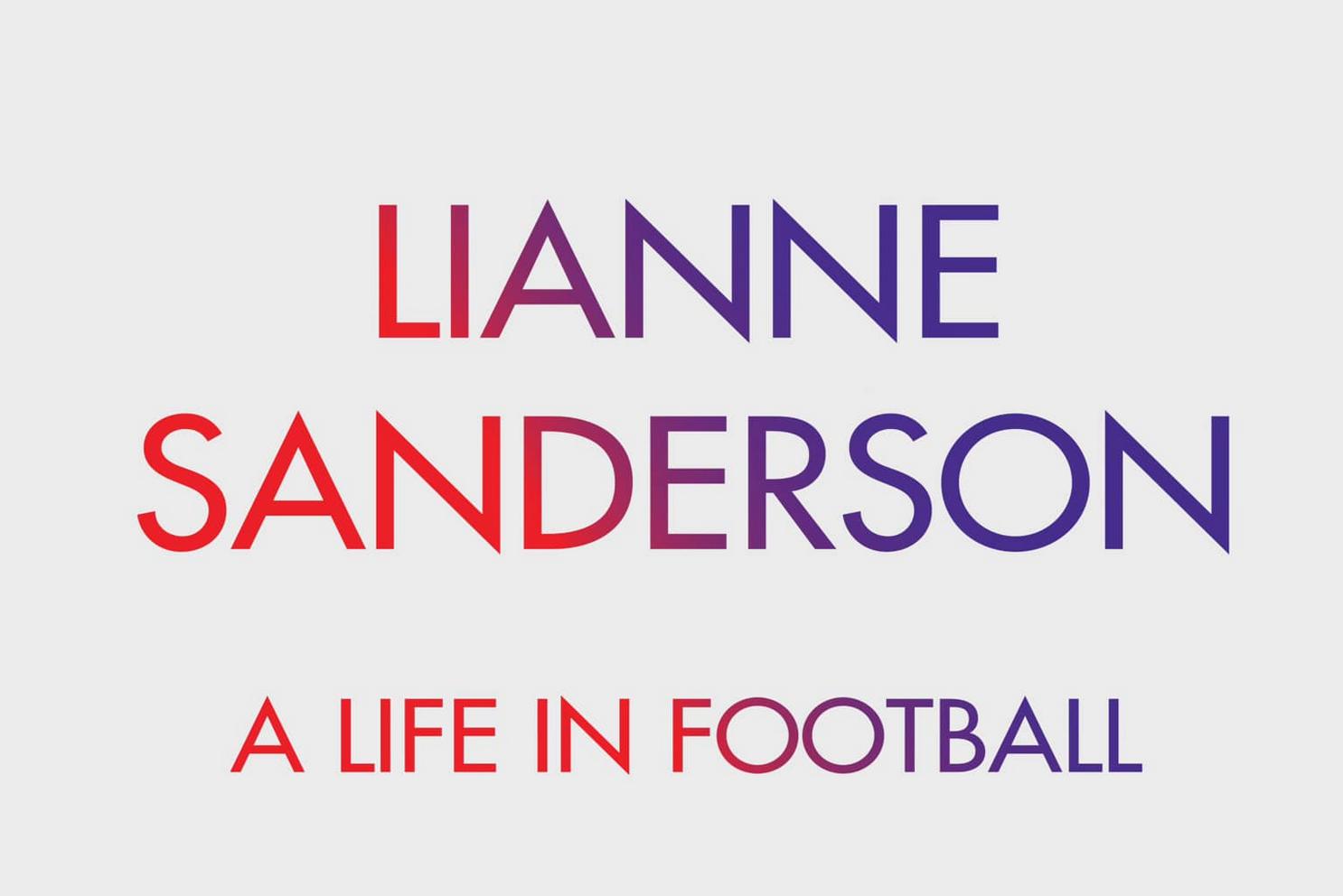 Lianne Sanderson.png