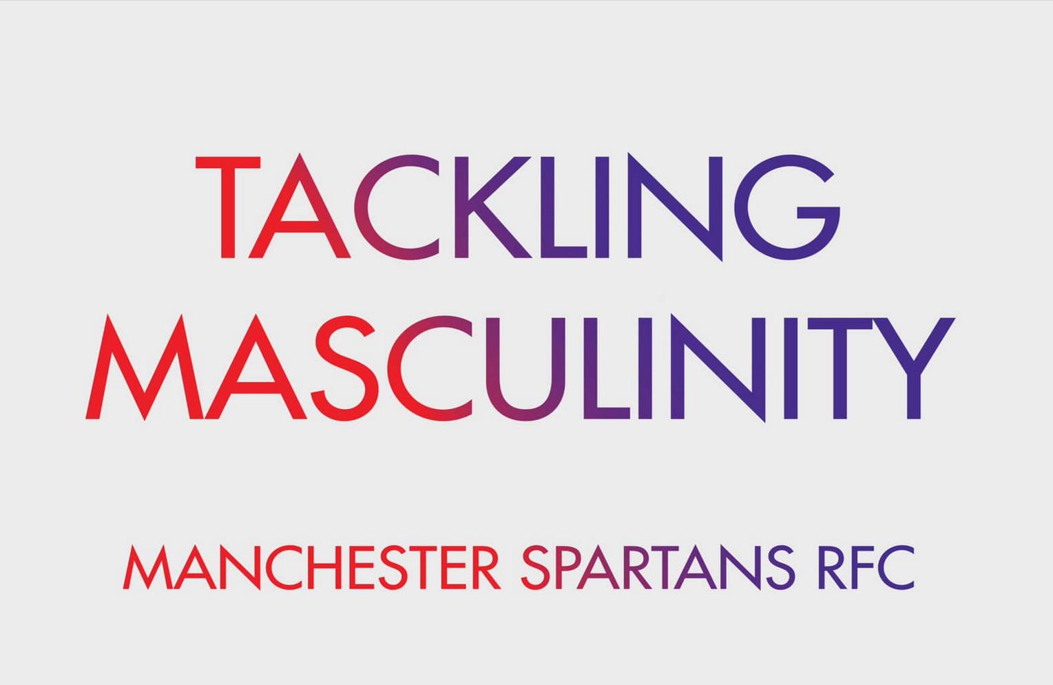 Tackling Masculinity.png