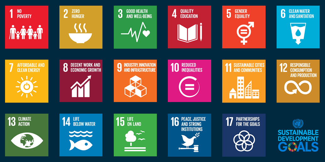 SDG Icons.png