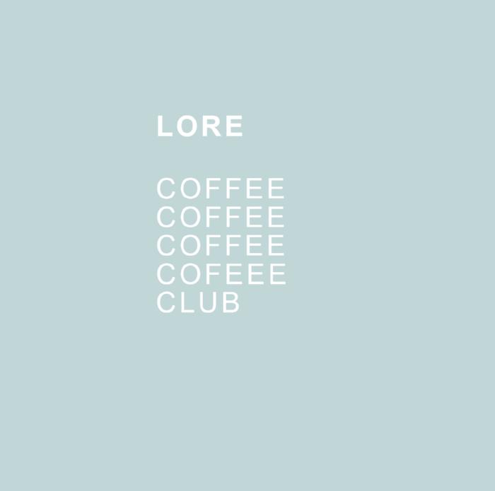 loreclub.png