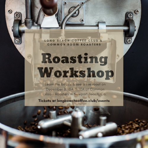 Roasting Workshop.png