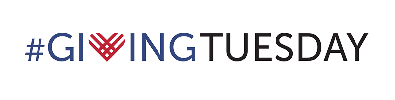 Giving-Tuesday-Logo-2017.png