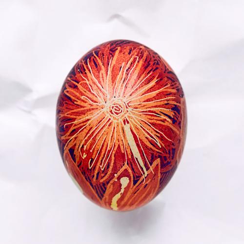 flamingflower.png
