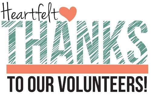 volunteer-appreciation-luncheon-the-holiday-inn-bangkok-silom-mkpcfp-clipart.jpg